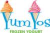 Yum Yos
