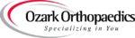 Ozark Orthopaedic