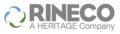Rineco-Heritage