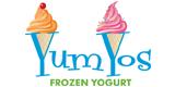 Yum Yo's