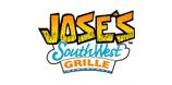 Jose's Southwest Grille