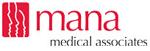 Mana Medical Associates