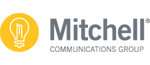 Mitchell Communications