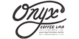Onyx Coffee Lab