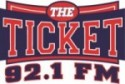 92.1 The Ticket