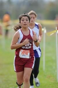 runners11