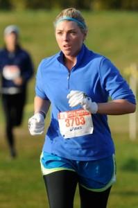 runners15