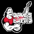 Flowers Foods-Dave's Killer Bread