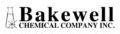 Bakewell Chemical Co.