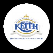 ben-e-keith-3