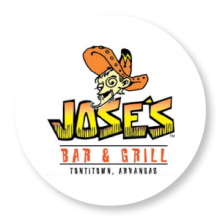joses-bar-and-grill-3