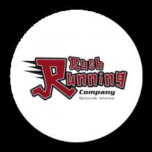 rush-running-3