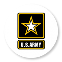 us-army-3